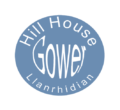 Gower Self Catering Holiday Cottage logo favicon